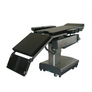 AMSCO 2080 Series Surgical Table