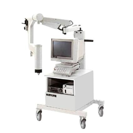 Hologic Fluoroscan OfficeMate