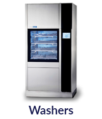 Washers New and Refurbished Medical Equipment