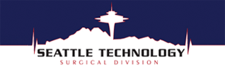 Seattle Technology: Surgical Division
