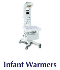 Infant Warmers