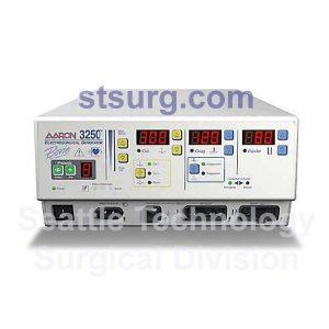 Bovie Aaron 3250 Electrosurgical Unit
