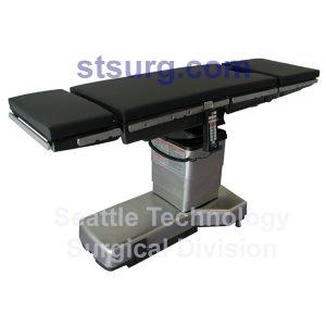 AMSCO Quantum 3080 RC Surgical Table