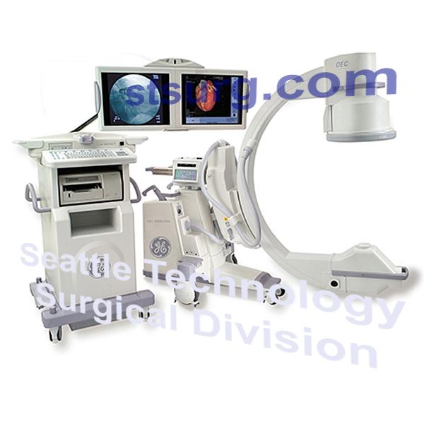 GE-OEC-9900-Elite-C-Arm_WM