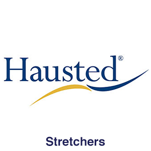 Hausted Logo