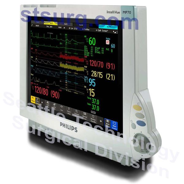 Philips-Intellivue-MP70Monitor_WM