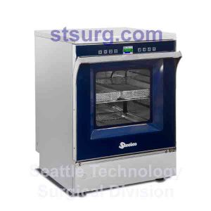 Steelco DS 500 CL Washer