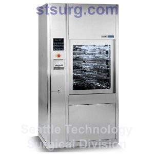 Steris Reliance Synergy Washer