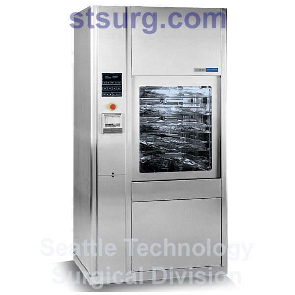 Steris-Reliance-Synergy-Washer_WM