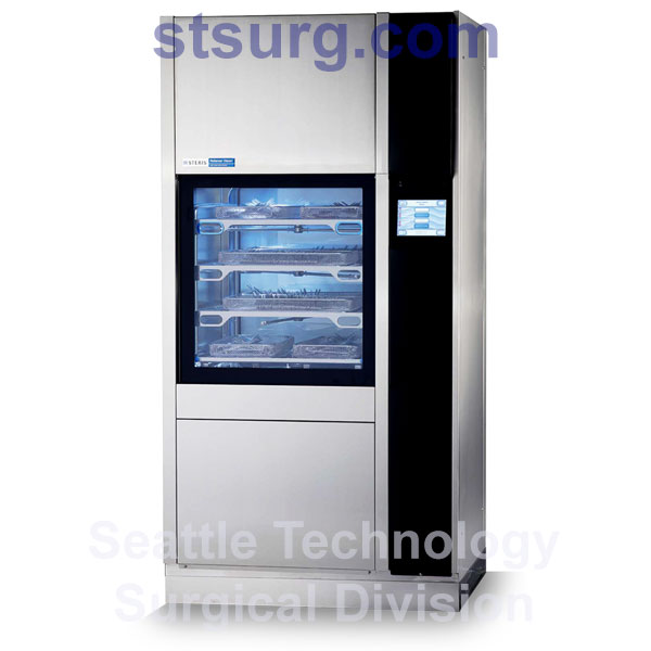 Steris-Reliance-Vision-Washer