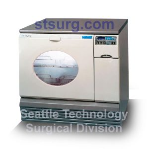 Steris Reliance 333 Washer Disinfector