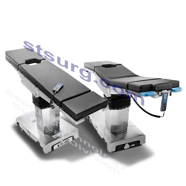 AMSCO-5085-SRT-Surgical-Table_WM