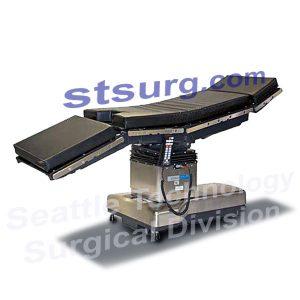 AMSCO Quantum 3080 SP Surgical Table