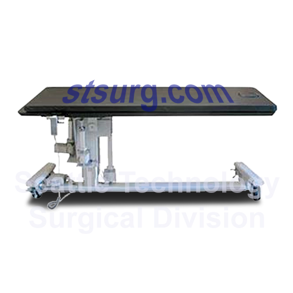 Axia-STL4-Imaging-Table