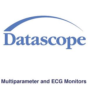 Datascope Logo