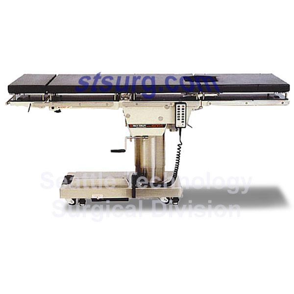 Skytron-6001-Elite-Surgical-Table_WM
