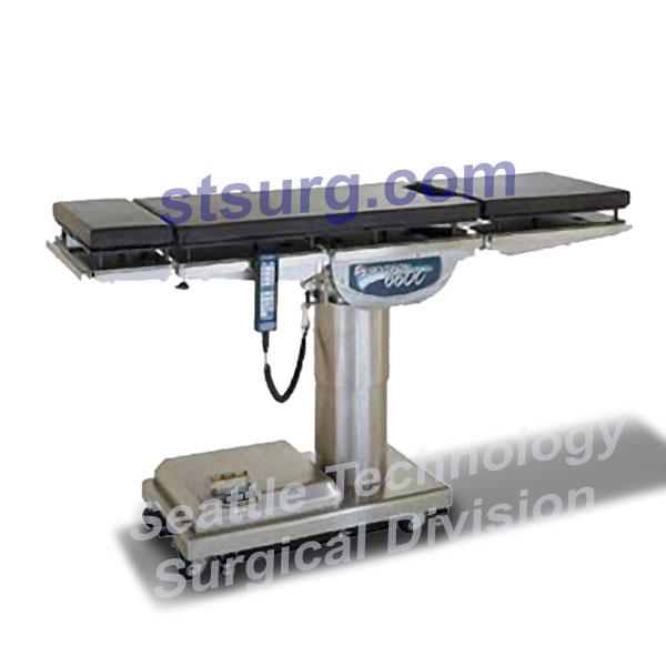 Skytron-6600-Surgical-Table_WM