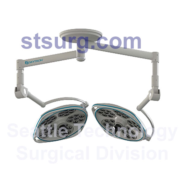 StrykerStellarXLSurgicalLights_WM