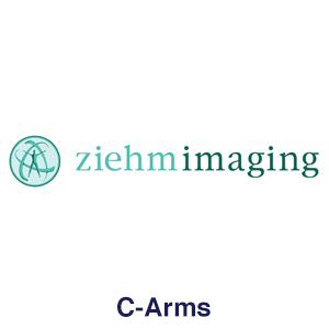 Ziehm Logo