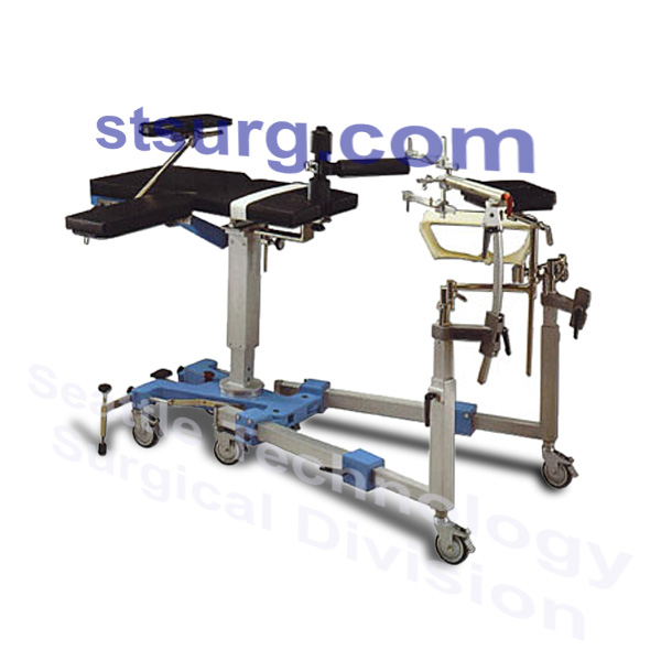 Chick-703-Orthopedic-and-Surgical-Table_WM