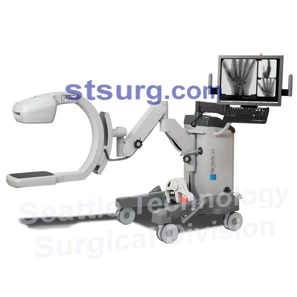 OrthoScan-FD-OR_WM