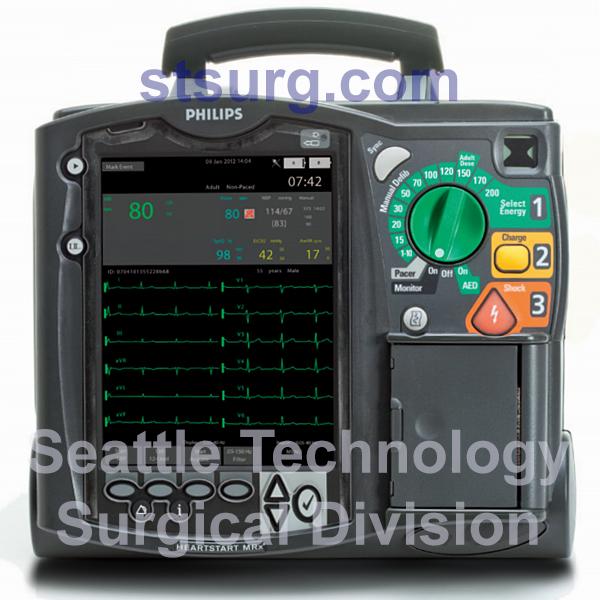 Philips-HeartStart-MRx-Defibrillator_WM