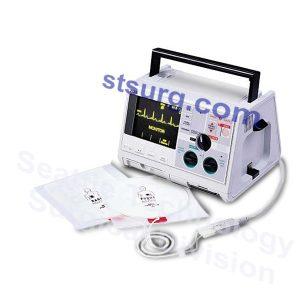 Philips HeartStart XL Defibrillator - Seattle Technology