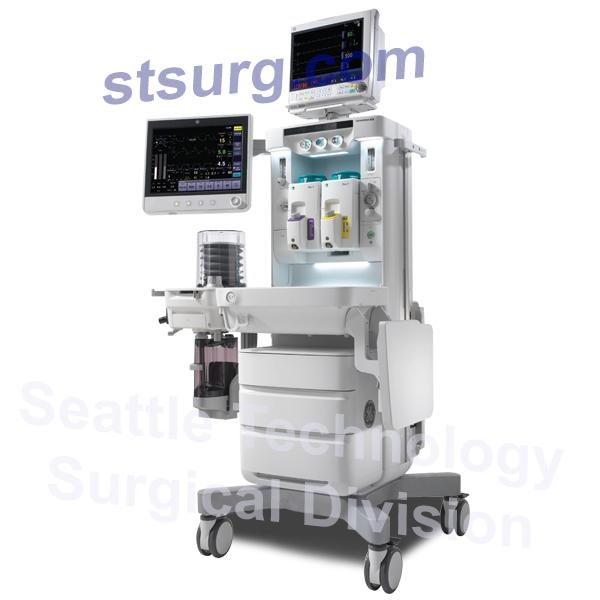 GE-Carestation-620_WM
