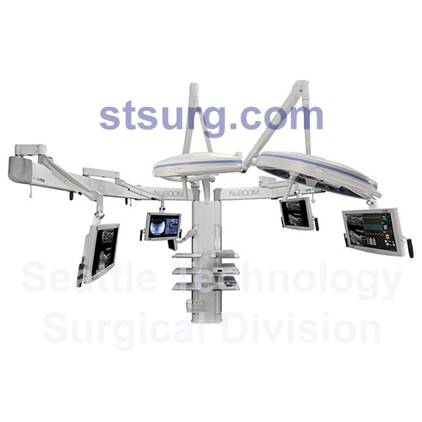 GE-NuBOOM-Ultra-Surgical-Boom