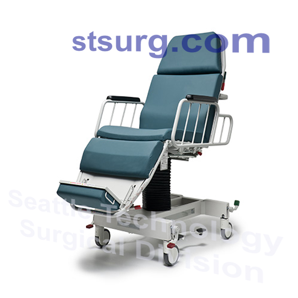 Hausted-APC-Stretcher-Chair_WM