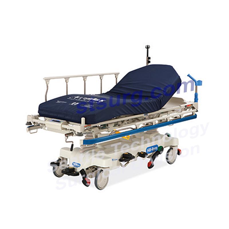 Hill-Rom-Procedural-Stretcher