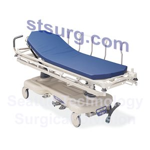 Hill-Rom TranStar Stretcher Stretchers