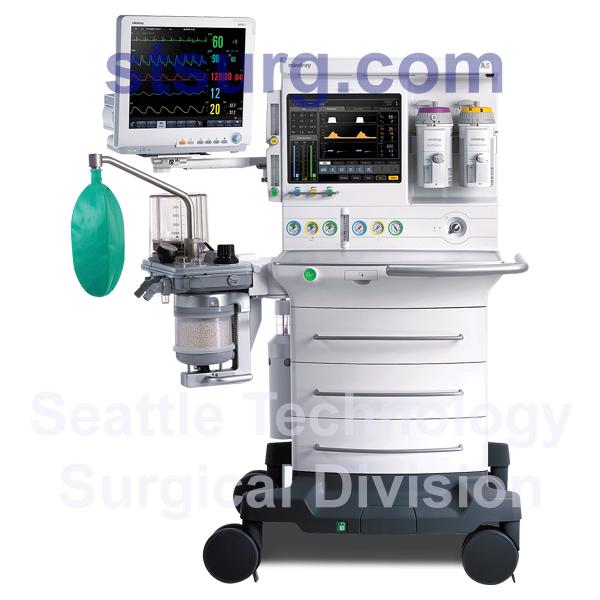 Mindray-A5-Anesthesia-Machine_WM