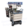 Narkomed GS Anesthesia Machine
