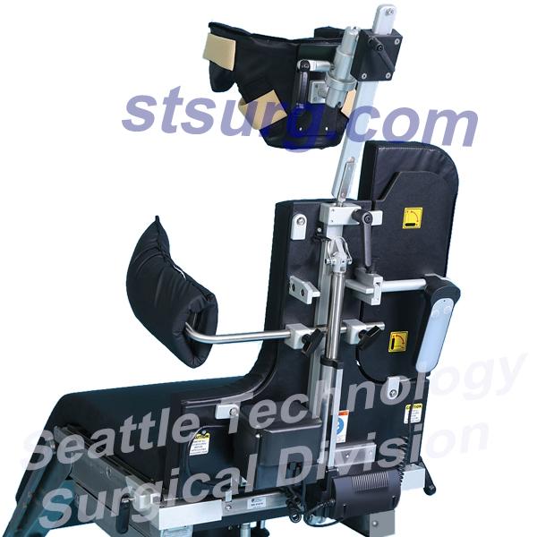 Powered-Beach-Chair_WM