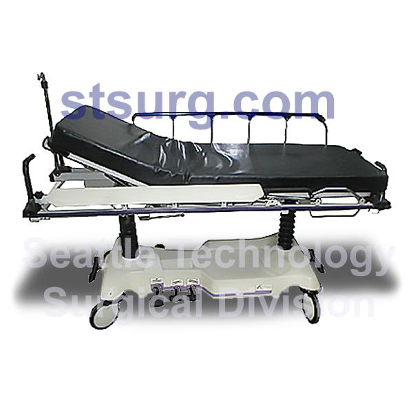 Stryker-1510-Stretcher
