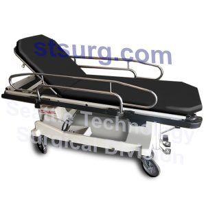 Stretchers Stryker 926 Stretcher