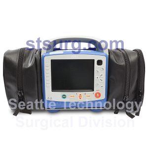 Zoll X Series Defibrillator