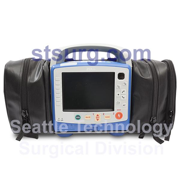 Zoll-X-Series-Defibrillator
