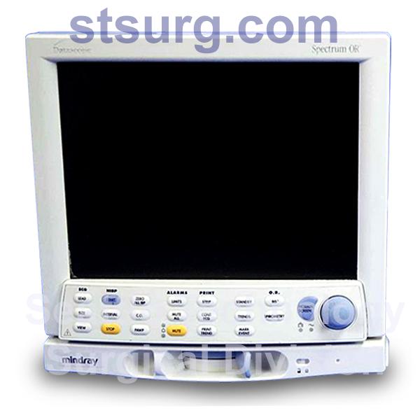 datascope-SpectrumOR-Monitor_WM