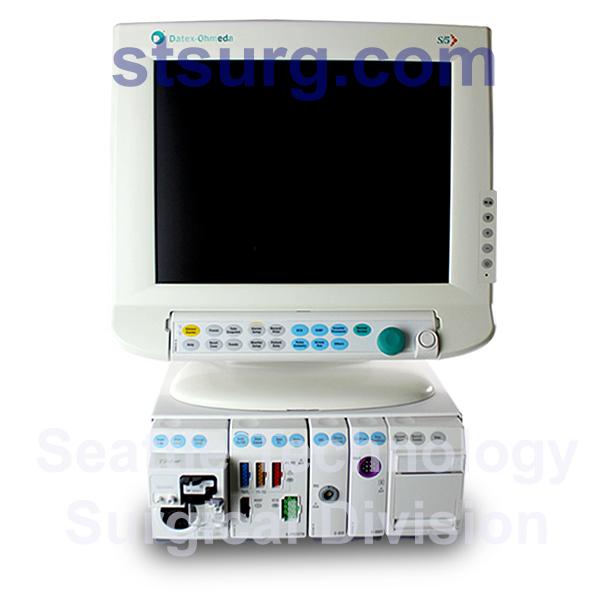 datex-S5-Anesthesia-Monitor_WM