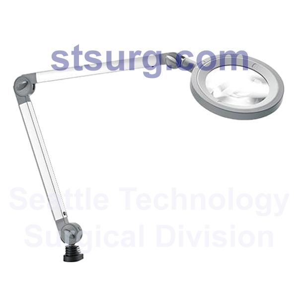 Amico-Magna-51-LED-Magnifier-Light