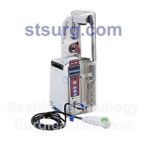 Carefusion Alaris 8120 PCA Infusion Pump Module