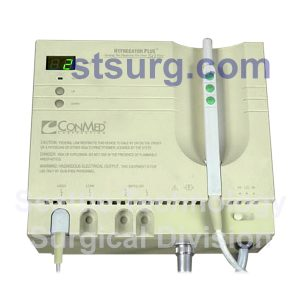 Conmed Hyfrecator Plus Electrosurgical Unit