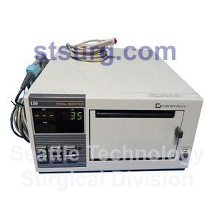 GE Corometrics 150 Fetal Monitor