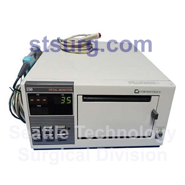 GE-Corometrics-150-Fetal-Monitor