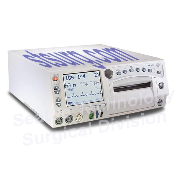GE-Corometrics-250cx-series-Fetal-Monitors