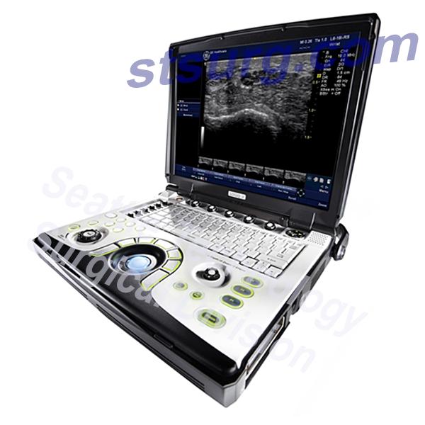 GE-LOGIQ-e-Ultrasound-Machine