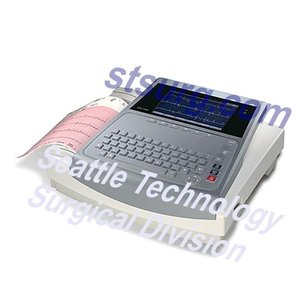GE-MAC-1600-EKG-Machine