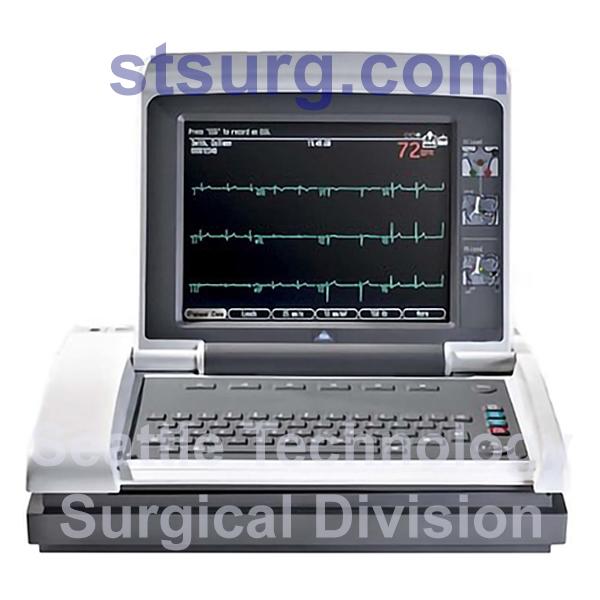 GE-MAC-5500-HD-EKG-Machine